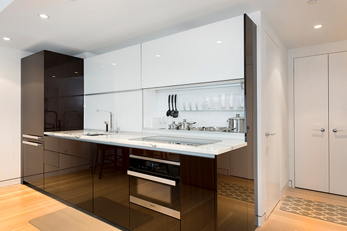 Rare and exclusive furnished  rental opportunity in the heart of midtown Manhattan.