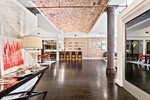 Massive 4,800 SQ FT. Floor-Through NoHo Loft